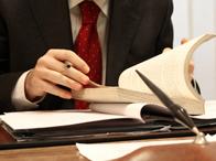 Abogados divorcio mutuo acuerdo