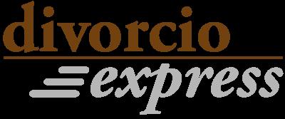 Abogado Divorcio Express