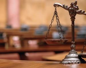 Precio divorcio mutuo acuerdo