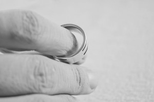 abogados especializados en divorcios