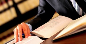 abogados especialistas en divorcio en Madrid
