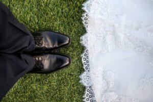 divorcio express en Madrid