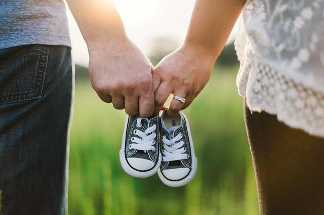 precio divorcio de mutuo acuerdo