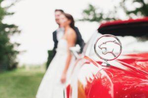 abogados especializados en divorcio de mutuo acuerdo
