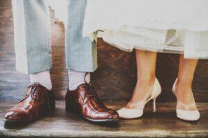 precio del divorcio express
