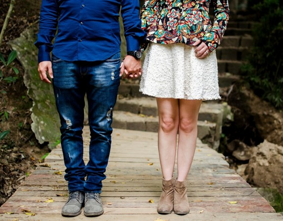 Abogados divorcio express madrid
