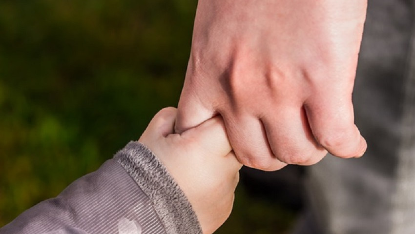 Abogados matrimonialistas en Madrid