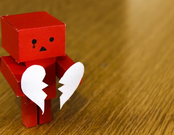 Precio del divorcio de mutuo acuerdo