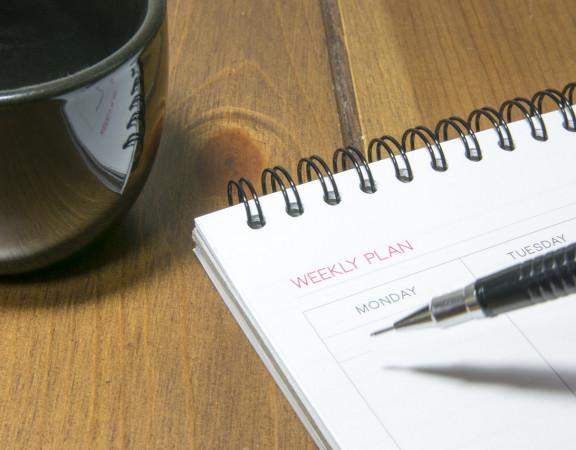 divorcios express de mutuo acuerdo