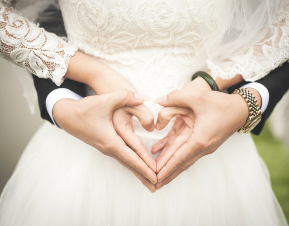 abogados de divorcio express de mutuo acuerdo