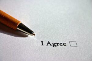 Abogados de divorcios en madrid
