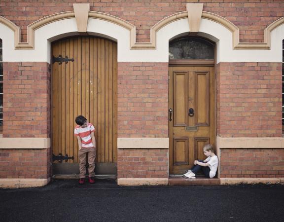 Abogados de divorcio de muto acuerdo