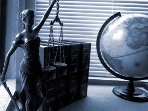 El papel del procurador en los procesos de divorcio