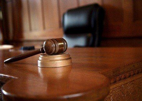 abogado divorcios toledo