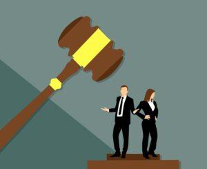 abogado de divorcios en Toledo