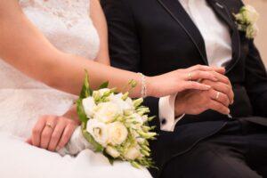 Abogados Divorcio Express