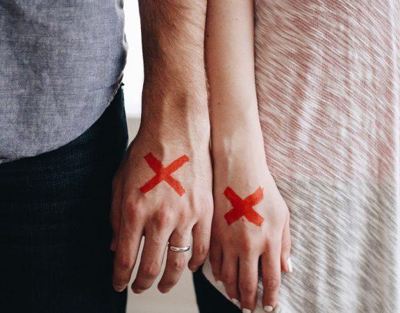 abogados de divorcio express